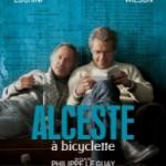 Alceste-a-Bicyclette_portrait_w193h257