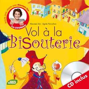 bisouterie-cover290