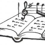 exlibrisblog
