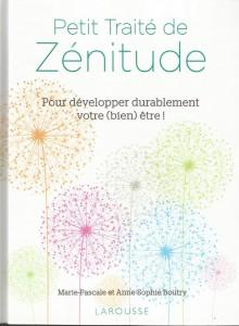 blog-zen