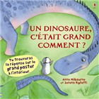 how_big_was_a_dinosaur_fr