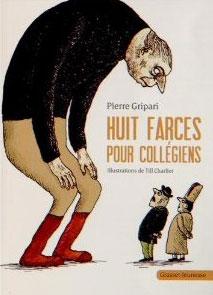 huit-farces-pour-collegiens