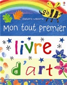 my_very_first_art_book_cover_fr
