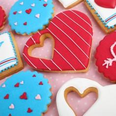 nos-biscuits-en-coffret-fabulous-saint-valentin-2013-amour