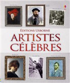 famous_artists_fr