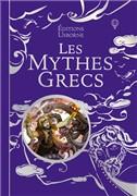 greek_myths_sticker_fr