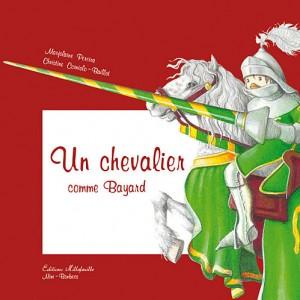 chevalier-comme-bayard