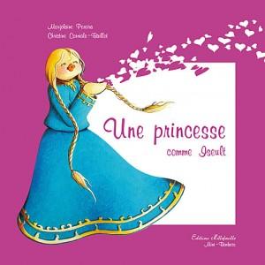princesse-comme-iseult