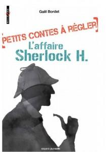Couverture-LAffaire-Sherlock-H.-210x300